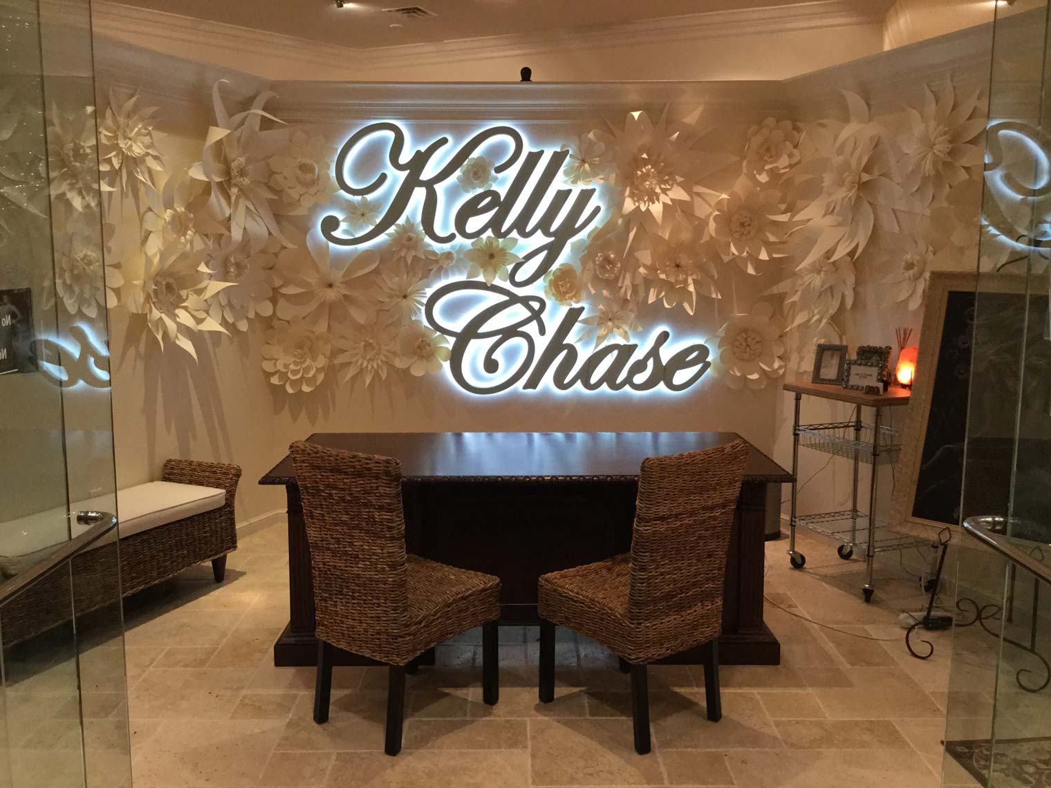 Kelly-Chase-Couture-014