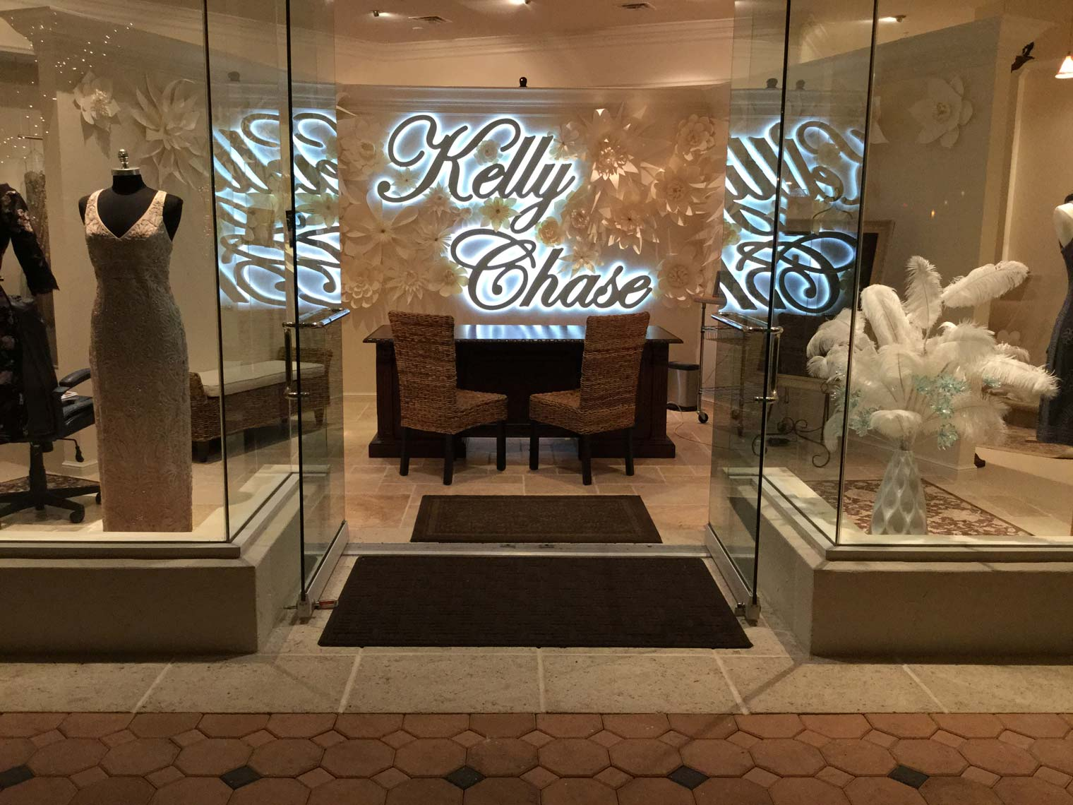 Kelly-Chase-Couture-016