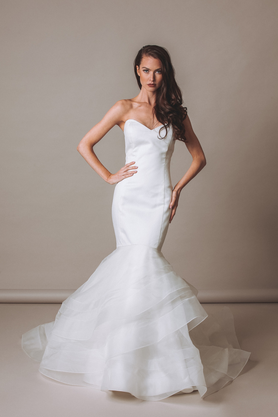 Kelly-Chase-Couture-Allegra-1431