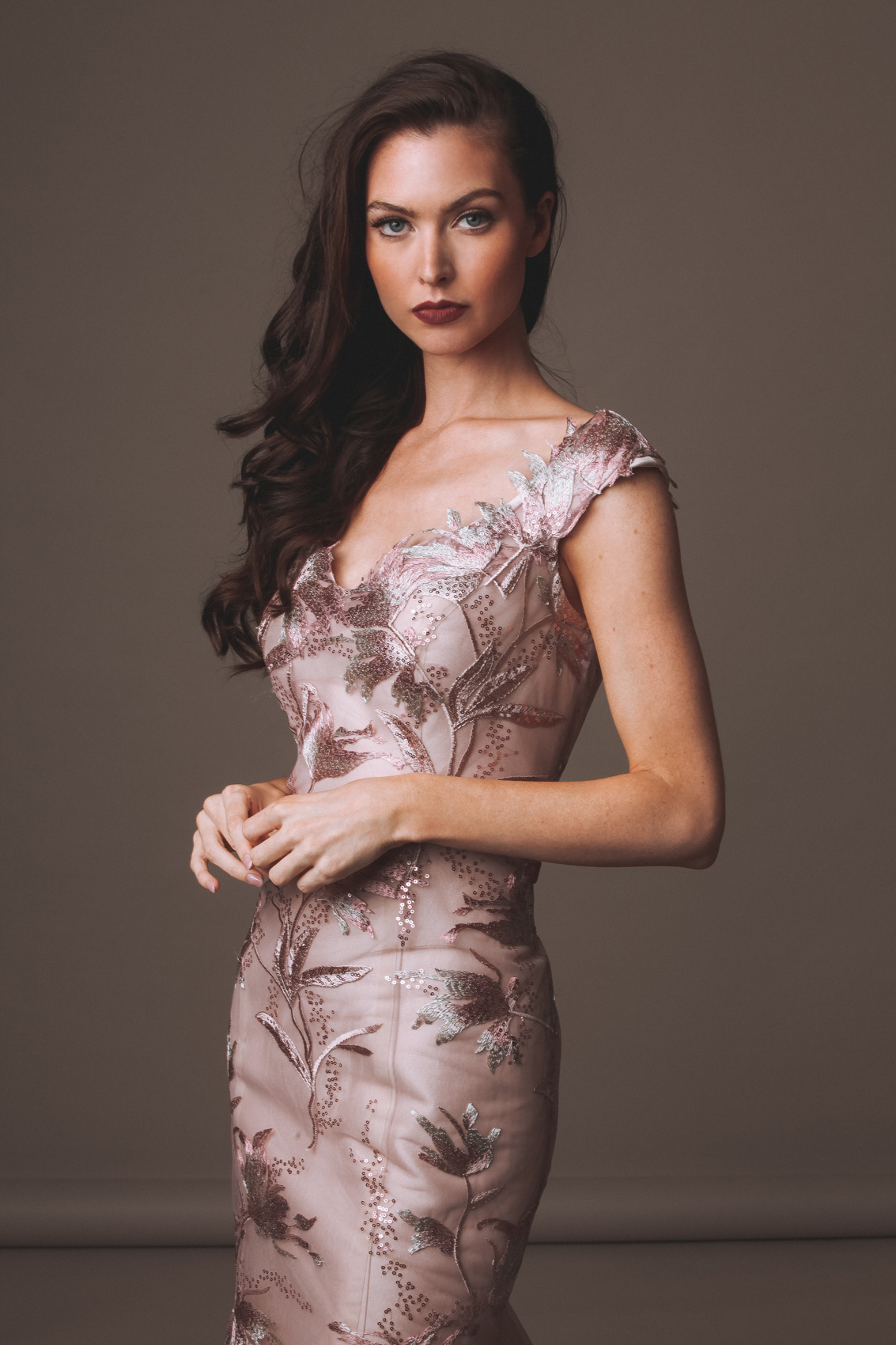 Kelly-Chase-Couture-Cherry-Blossom-2641