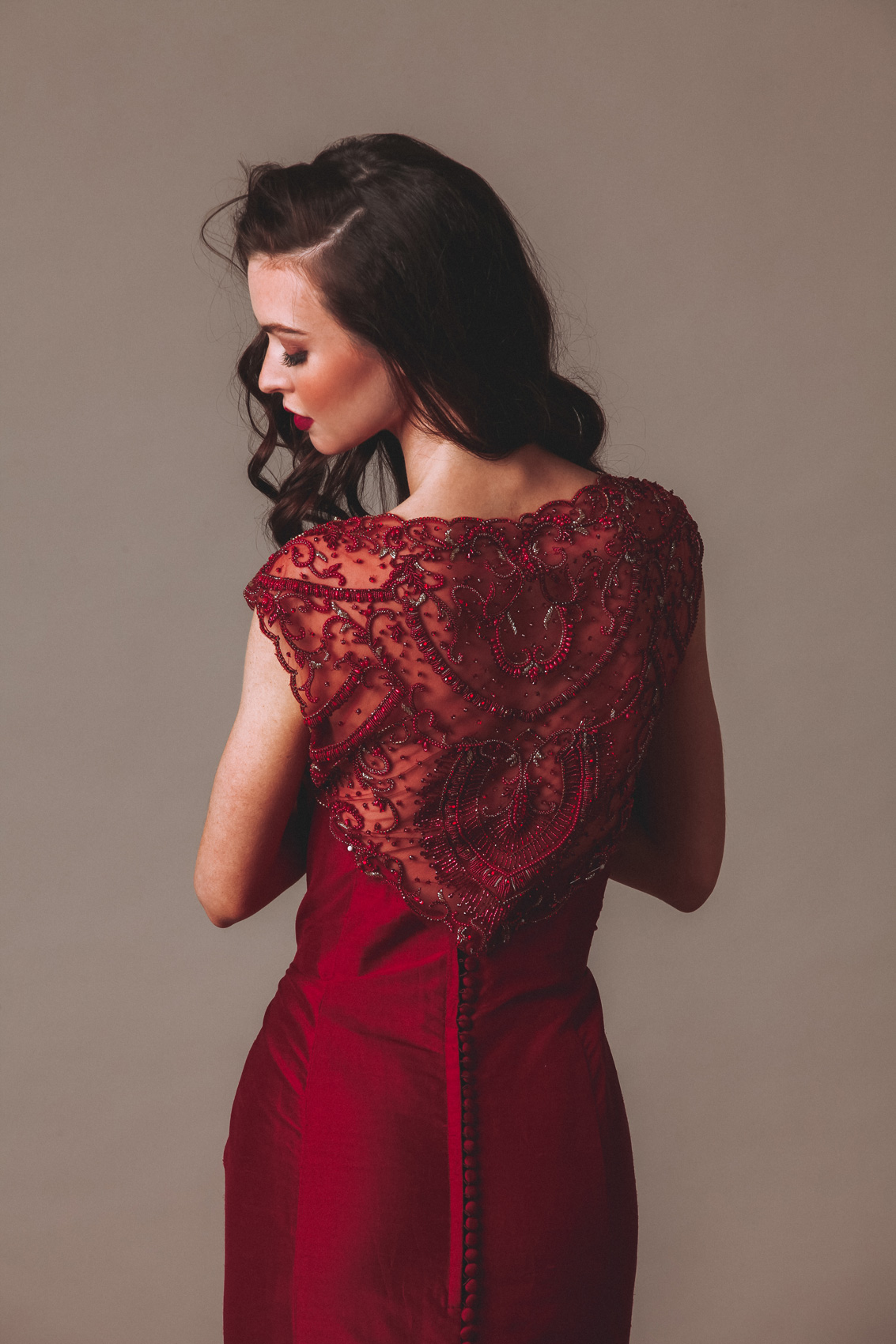 Kelly-Chase-Couture-Kashmir-Red-2442